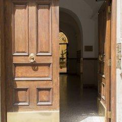 Отель Royal Vatican Рим развлечения