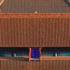Отель Hilton Beijing фото 4