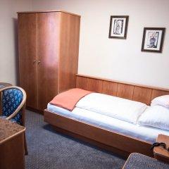 Отель Doktorschlössl Австрия, Зальцбург - отзывы, цены и фото номеров - забронировать отель Doktorschlössl онлайн детские мероприятия фото 2