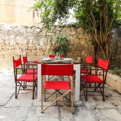 Отель House of Pomegranates Мальта, Слима - отзывы, цены и фото номеров - забронировать отель House of Pomegranates онлайн