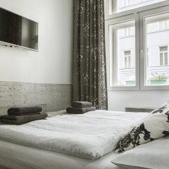 Отель Royal Court комната для гостей фото 3