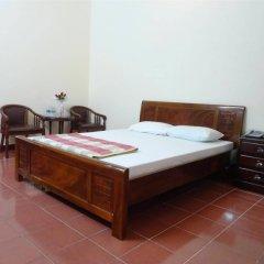 Отель Pacific Hotel Vung Tau Вьетнам, Вунгтау - отзывы, цены и фото номеров - забронировать отель Pacific Hotel Vung Tau онлайн сейф в номере