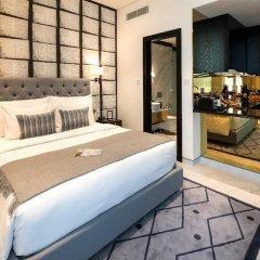 Отель Millennium Atria Business Bay ОАЭ, Дубай - отзывы, цены и фото номеров - забронировать отель Millennium Atria Business Bay онлайн фото 10