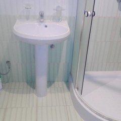 Гостиница Калита в Калуге 8 отзывов об отеле, цены и фото номеров - забронировать гостиницу Калита онлайн Калуга ванная фото 2
