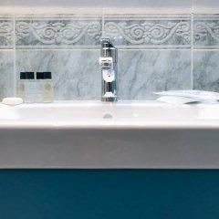 Hotel Marfil ванная фото 2