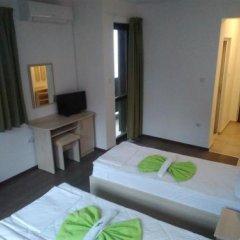 Отель Guest House Aja