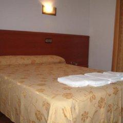 Отель Hostal Jerez фото 12