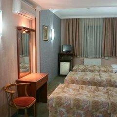 Uzun Jolly Hotel Турция, Анкара - отзывы, цены и фото номеров - забронировать отель Uzun Jolly Hotel онлайн фото 5
