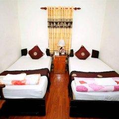 Отель Green Street Hotel Вьетнам, Ханой - отзывы, цены и фото номеров - забронировать отель Green Street Hotel онлайн комната для гостей фото 2