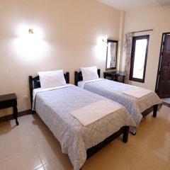 Отель Ashram Kanabnam Resort Таиланд, Краби - отзывы, цены и фото номеров - забронировать отель Ashram Kanabnam Resort онлайн фото 4