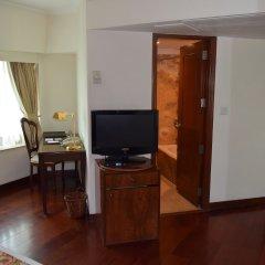 Отель The Royal Plaza Индия, Нью-Дели - отзывы, цены и фото номеров - забронировать отель The Royal Plaza онлайн комната для гостей
