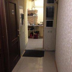 Гостиница Hostel V Smolenskom Pereulke в Москве отзывы, цены и фото номеров - забронировать гостиницу Hostel V Smolenskom Pereulke онлайн Москва в номере