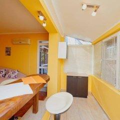Апартаменты Todorov Apartments Поморие ванная
