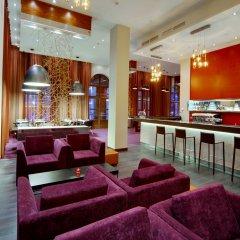 Radisson, Роза Хутор (Radisson Hotel, Rosa Khutor) гостиничный бар