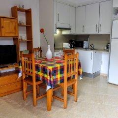 Отель Ilia Costa Brava Испания, Льорет-де-Мар - отзывы, цены и фото номеров - забронировать отель Ilia Costa Brava онлайн фото 5