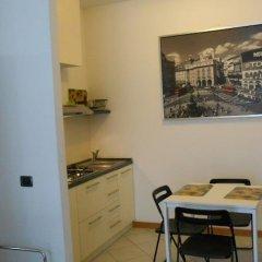 Отель Residence Dulcis In Fundo Урньяно в номере