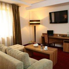 Duet Hotel комната для гостей фото 2