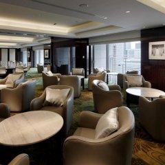 Отель Palace Hotel Tokyo Япония, Токио - отзывы, цены и фото номеров - забронировать отель Palace Hotel Tokyo онлайн помещение для мероприятий