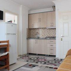 Patara Doga Apart Турция, Патара - отзывы, цены и фото номеров - забронировать отель Patara Doga Apart онлайн в номере фото 2