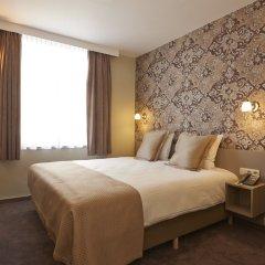 Отель Leopold Hotel Brussels EU Бельгия, Брюссель - 5 отзывов об отеле, цены и фото номеров - забронировать отель Leopold Hotel Brussels EU онлайн комната для гостей