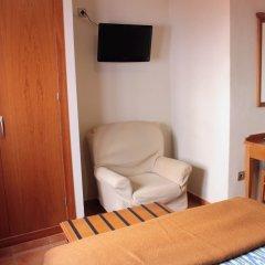 Hotel Ramis удобства в номере