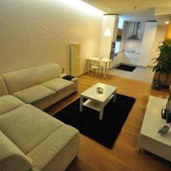Отель Rental House Istanbul Airport комната для гостей фото 4