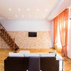 Гостиница Apartments12 в Сочи отзывы, цены и фото номеров - забронировать гостиницу Apartments12 онлайн комната для гостей фото 2