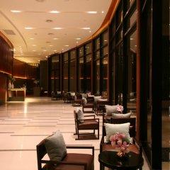 Отель AETAS residence Таиланд, Бангкок - 2 отзыва об отеле, цены и фото номеров - забронировать отель AETAS residence онлайн интерьер отеля фото 3