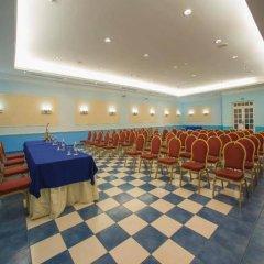 Отель Fiesta Americana Punta Varadero