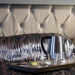 Kadikoy As Albion Hotel Турция, Стамбул - отзывы, цены и фото номеров - забронировать отель Kadikoy As Albion Hotel онлайн фото 5