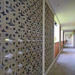 Отель THE HAVEN SUITES Bali Berawa интерьер отеля фото 2