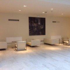 I Portici Hotel Bologna спа