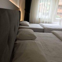 Butik Inceli Hotel Турция, Узунгёль - отзывы, цены и фото номеров - забронировать отель Butik Inceli Hotel онлайн комната для гостей