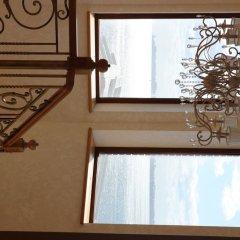 Hotel Excelsior интерьер отеля фото 2