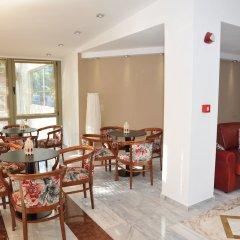 Отель Elements Rooms and Apartments Греция, Маруси - отзывы, цены и фото номеров - забронировать отель Elements Rooms and Apartments онлайн комната для гостей