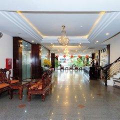 Отель Olympic Hotel Вьетнам, Нячанг - отзывы, цены и фото номеров - забронировать отель Olympic Hotel онлайн фото 14