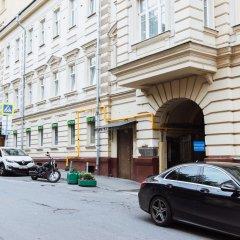 Гостиница Pathos na Lubyanke в Москве 1 отзыв об отеле, цены и фото номеров - забронировать гостиницу Pathos na Lubyanke онлайн Москва городской автобус