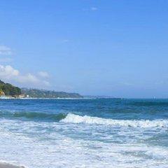 Отель Perfect Болгария, Варна - отзывы, цены и фото номеров - забронировать отель Perfect онлайн пляж