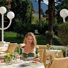Отель Bavaria Италия, Меран - отзывы, цены и фото номеров - забронировать отель Bavaria онлайн помещение для мероприятий фото 2