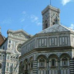 Отель Corona Ditalia Италия, Флоренция - 1 отзыв об отеле, цены и фото номеров - забронировать отель Corona Ditalia онлайн фото 7