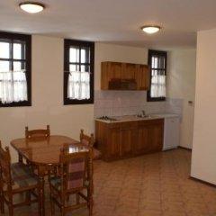 Отель Guest Houses Kedar Болгария, Долна баня - отзывы, цены и фото номеров - забронировать отель Guest Houses Kedar онлайн