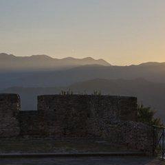 Hotel LAretino Ареццо фото 7