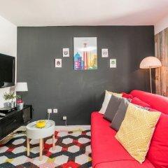 Апартаменты LxWay Apartments Alfama - Beco dos Lóios детские мероприятия