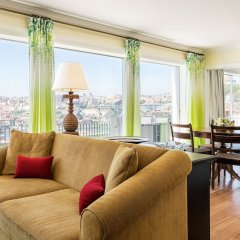 Отель The Yeatman Португалия, Вила-Нова-ди-Гая - отзывы, цены и фото номеров - забронировать отель The Yeatman онлайн фото 4
