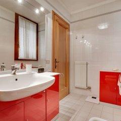 Апартаменты Saint Mark's Apartment Venice ванная фото 2