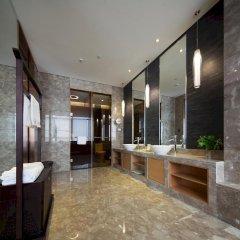 Jiyuan International Hotel спа фото 2