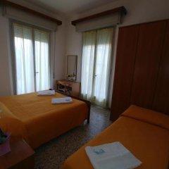 Отель Marilena Италия, Римини - отзывы, цены и фото номеров - забронировать отель Marilena онлайн спа фото 2