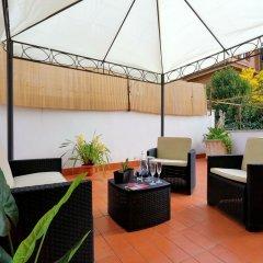 Отель I Pini di Roma - Rooms & Suites Италия, Рим - отзывы, цены и фото номеров - забронировать отель I Pini di Roma - Rooms & Suites онлайн фото 6