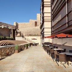 Отель Parador de Lorca фото 11