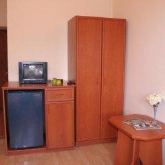 University Hotel удобства в номере фото 2